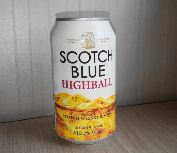 scotch-blue-highball-can-korean-whiskey