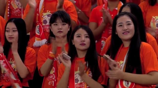 shandong-v-fc-seoul-2nd-leg-acl2016