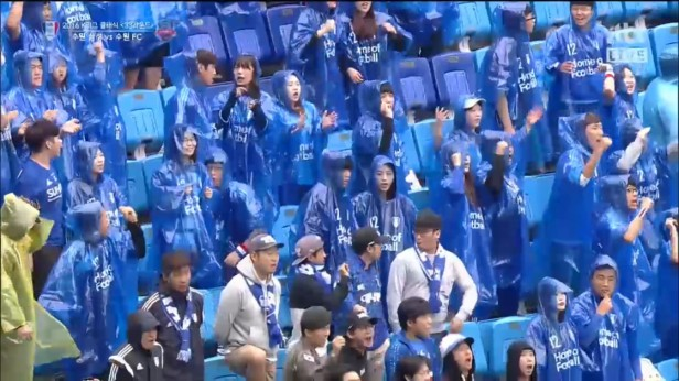 suwon-derby-oct-2nd-2016-2