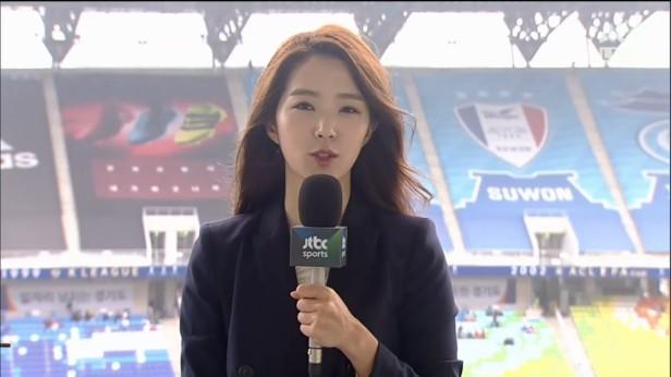 suwon-derby-oct-2nd-2016-3