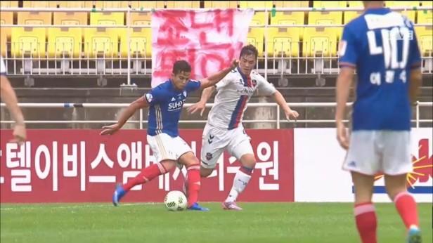 suwon-derby-oct-2nd-2016-4