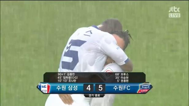 suwon-derby-oct-2nd-2016-5