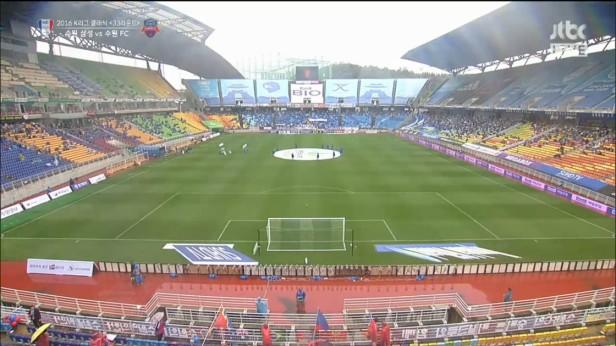 suwon-derby-oct-2nd-2016