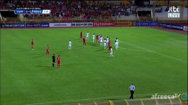 syria-v-south-korea-world-cup-sept-2016-1