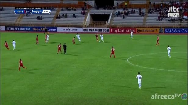 syria-v-south-korea-world-cup-sept-2016-2
