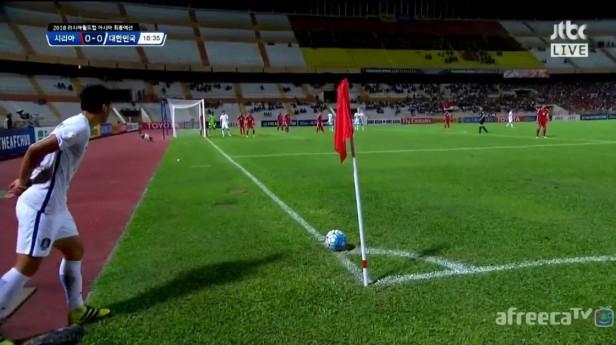 syria-v-south-korea-world-cup-sept-2016-3