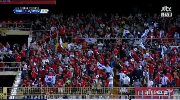 syria-v-south-korea-world-cup-sept-2016-5