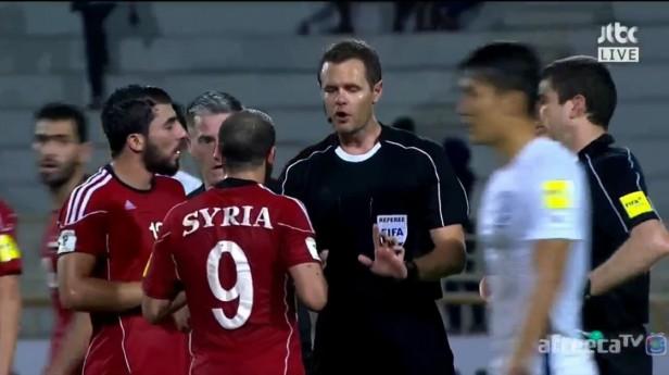 syria-v-south-korea-world-cup-sept-2016-6