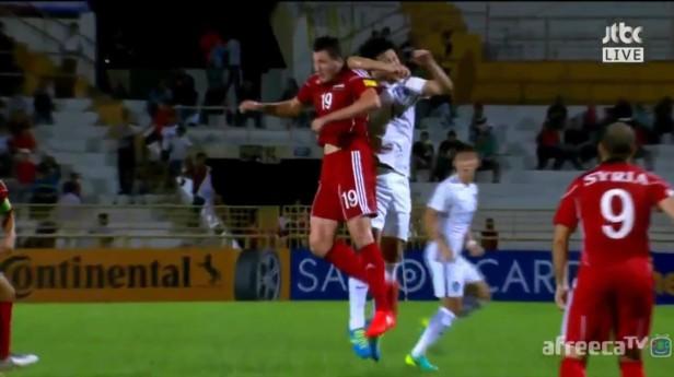 syria-v-south-korea-world-cup-sept-2016