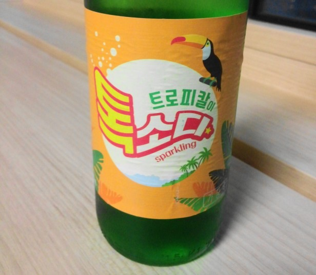 tropical-sparkling-soju-tok-soda