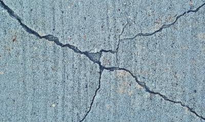 wall-cracks