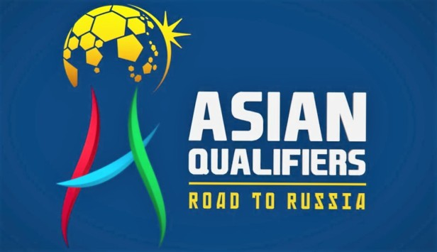 afc-asian-qualifiers-road-to-russia-2018