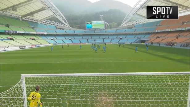 daegu-v-seoul-e-oct-k-league-challenge-1