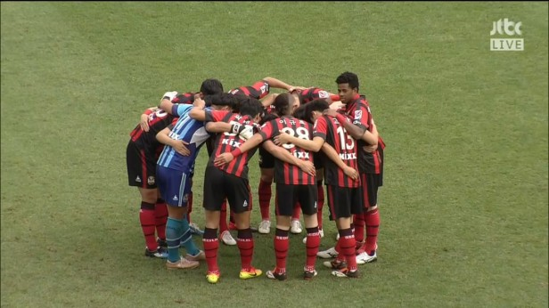 fc-seoul-before-kick-off-oct-16
