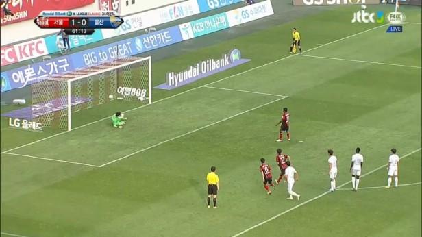 fc-seoul-ulsan-hyundai-k-league-2