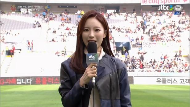fc-seoul-ulsan-hyundai-k-league