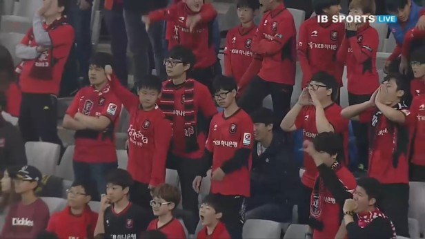 fc-seoul-v-bucheon-1995-fa-cup-semi-2