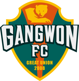 gangwon-football-club-badge-k-league