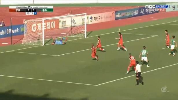 gangwon-v-chungju-hummel-oct-2016-3