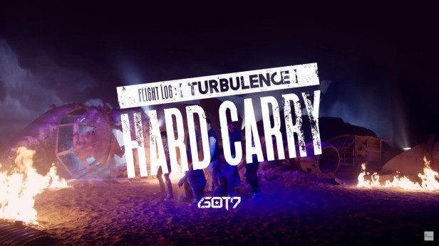 got7-hard-carry-kpop-4