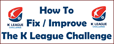 how-to-fix-improve-the-k-league-challenge-banner