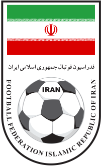 iran-national-football-team-badge