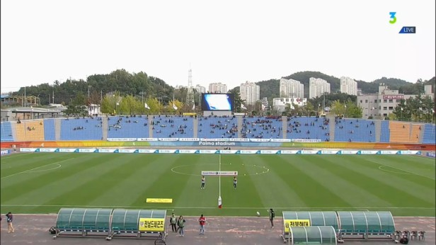 jeonnam-dragons-v-jeonbuk-oct-29th