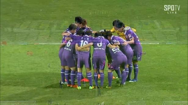 k-league-challenge-oct-5th-2016-2