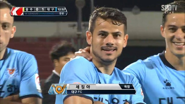 k-league-challenge-oct-5th-2016-3