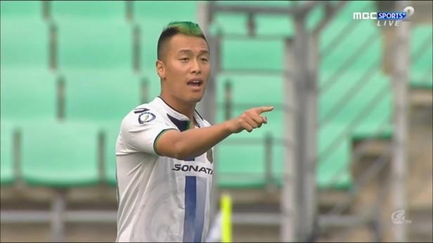 kim-shin-wook-jeonbuk-hyundai-oct-16