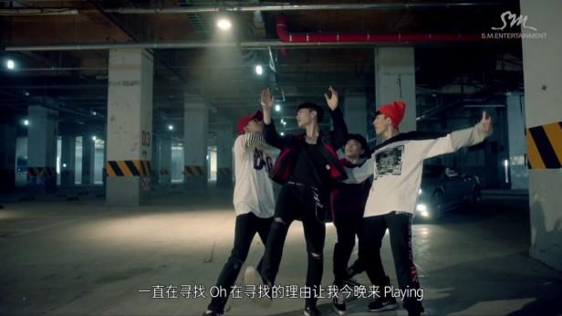 lay-exo-what-u-need-kpop-2