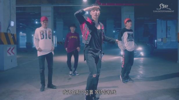 lay-exo-what-u-need-kpop-3