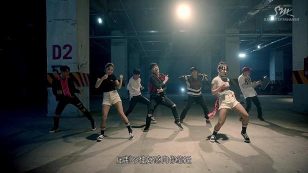 lay-exo-what-u-need-kpop-4