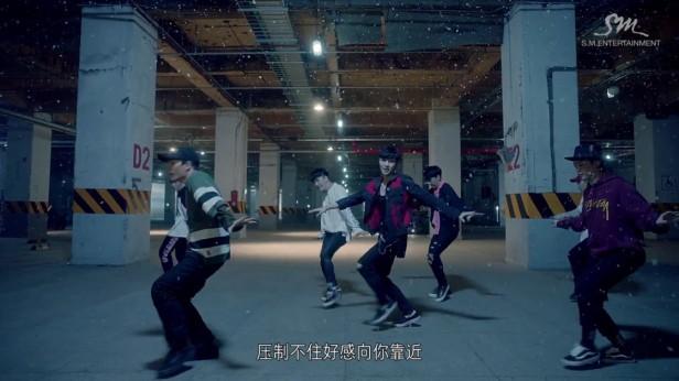 lay-exo-what-u-need-kpop-5
