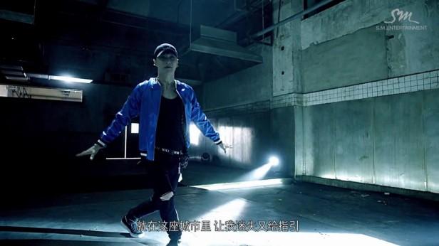 lay-exo-what-u-need-kpop-6