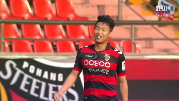 pohang-steelers-suwon-blue-oct-k-league