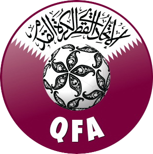 qatar-national-football-team-badge