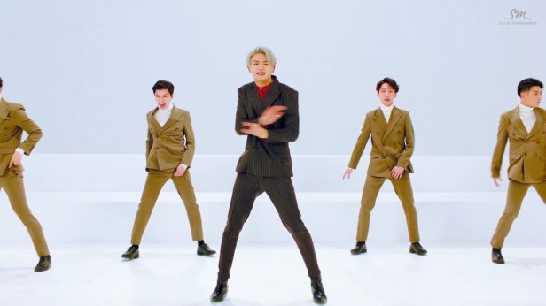 shinee-1-of-1-2016-kpop-4