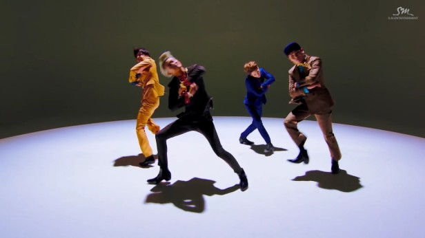 shinee-1-of-1-2016-kpop-7