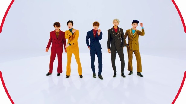 shinee-1-of-1-2016-kpop-8