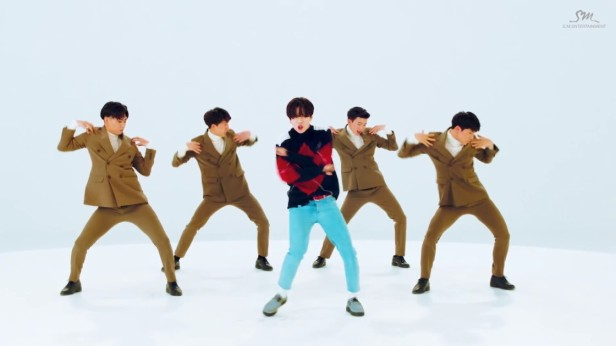 shinee-1-of-1-2016-kpop