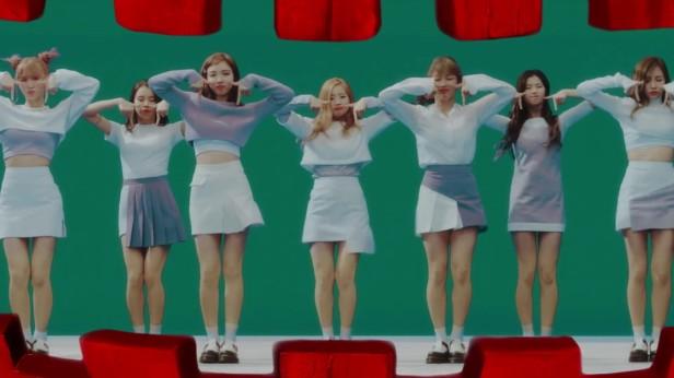 twice-tt-kpop-2016-5