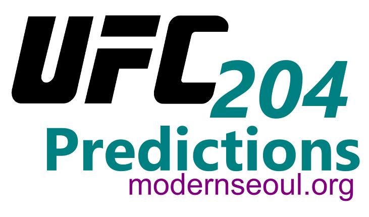 ufc-204-predictions-banner