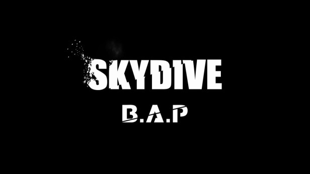 b-a-p-skydive-2016-kpop-9