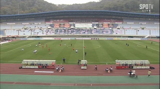 bucheon-1995-gangwon-playoff-2016-2