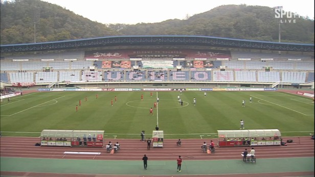 bucheon-1995-gangwon-playoff-2016