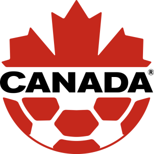 canada-national-football-team-badge