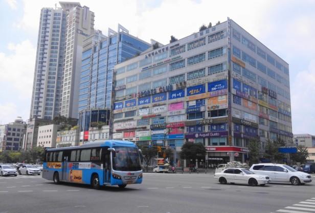 central-yeongtong-suwon