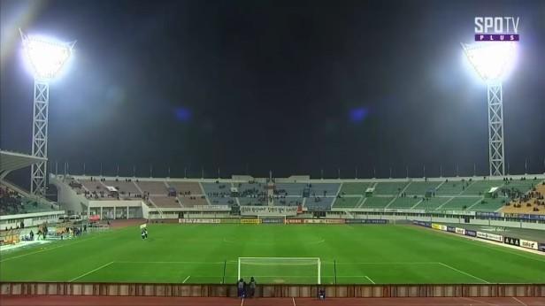 gangwon-v-seongnam-playoff-nov-2016-1