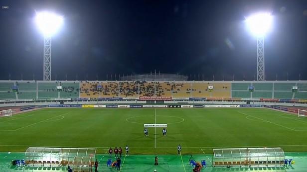 gangwon-v-seongnam-playoff-nov-2016
